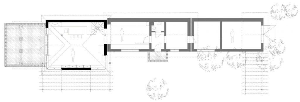 plan-parter_casa-buftea
