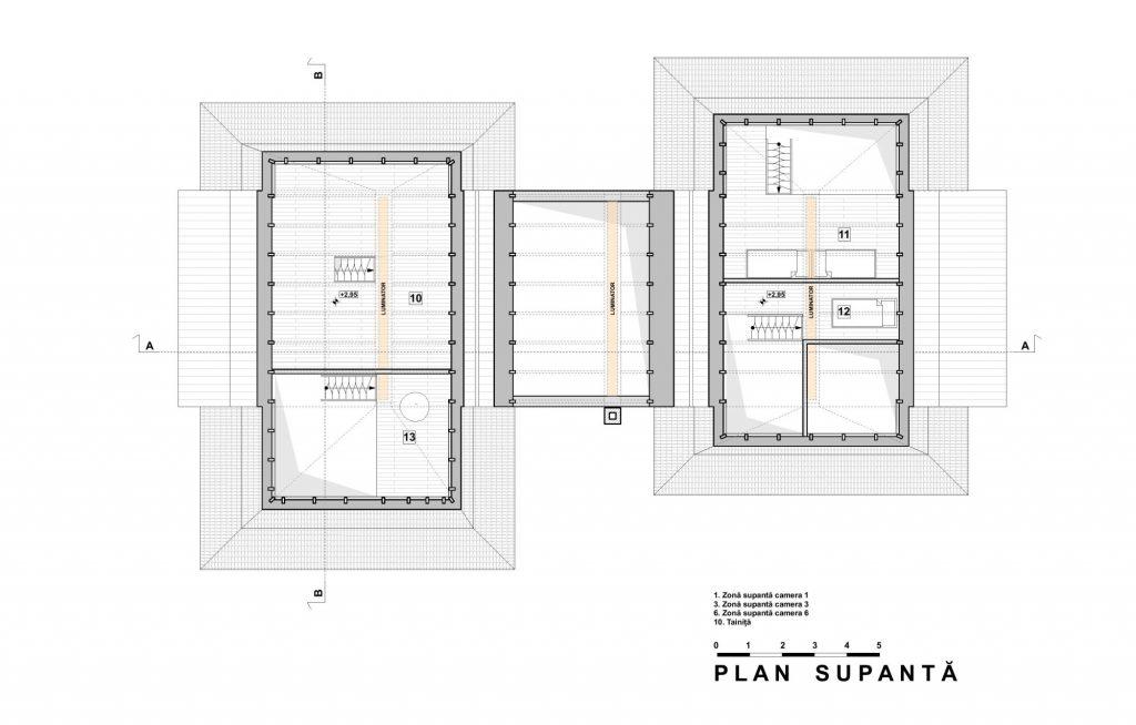 plan-supanta-page-001