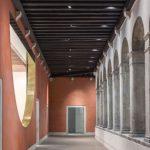 """Articolul săptămânii: OMA: Veneția. Comerț. Spațiu public. Despre noul """"Fondaco dei Tedeschi"""" ca restaurare și proiect urban"""