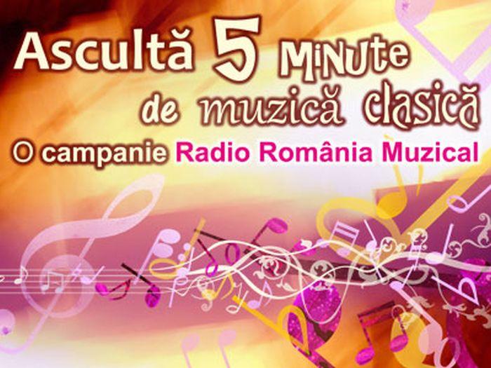 5-minute-de-muzica-clasica