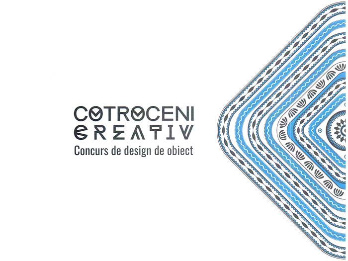 cotroceni-creativ