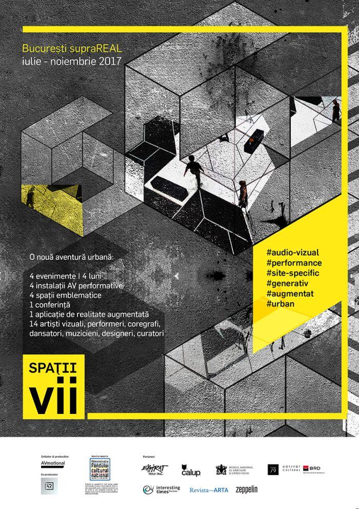spatii-vii_general_poster