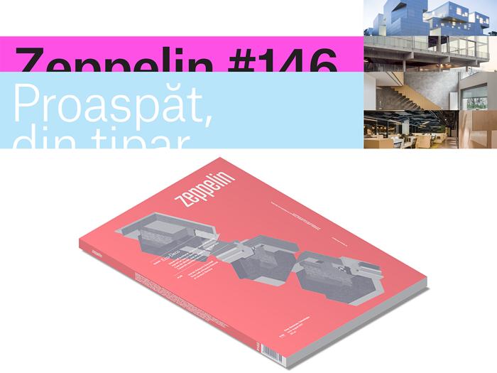 zeppelin-146-proaspat-din-tipar