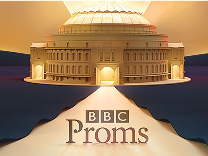 bbc_proms_2017