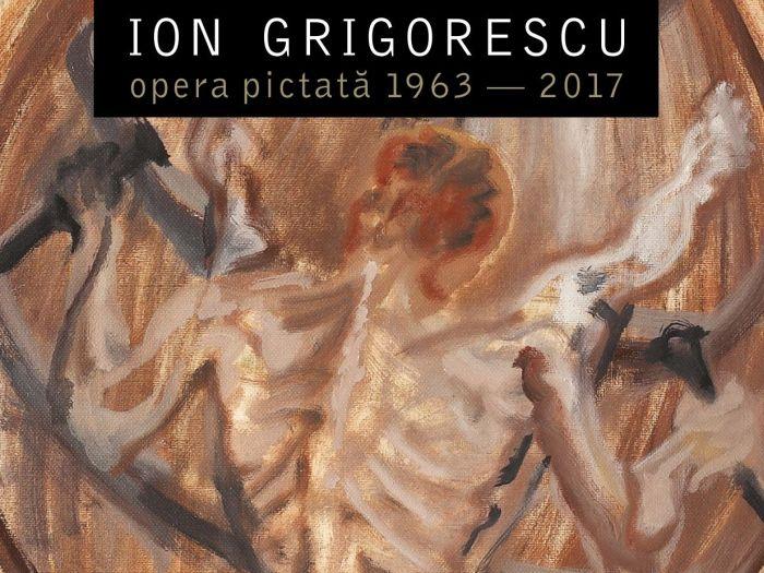 ion-grigorescu-opera-pictata