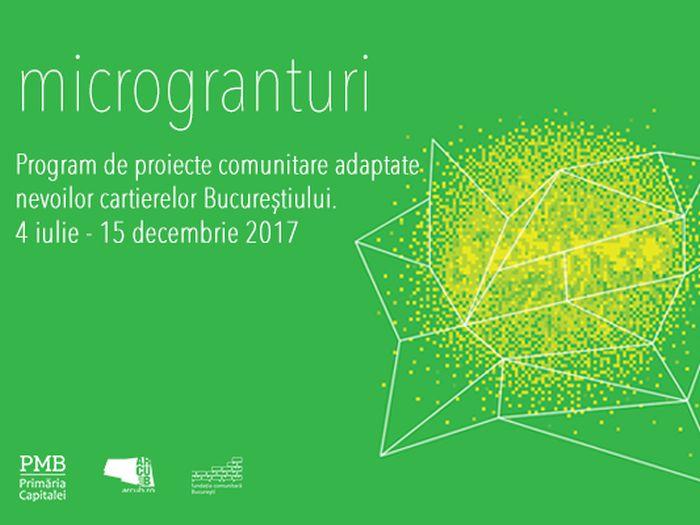 microgranturi-proiecte-comunitare-bucuresti