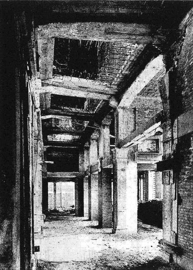 reconstruirea-boltilor-logiei-in-anii-30