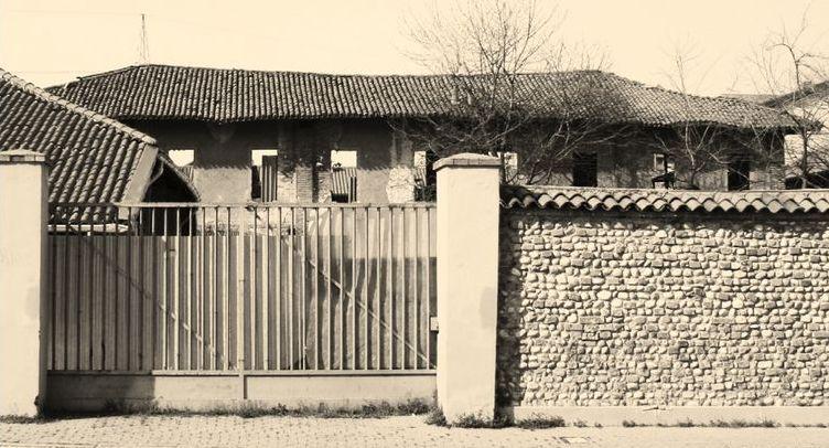 vechiul-hambar-italia