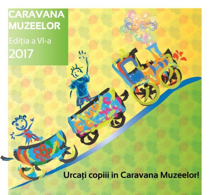 caravana-muzeelor-mmb-august-2017