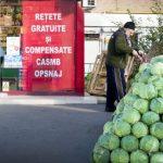 Articolul săptămânii: Poveşti din Bucureşti-Sud #4: Berceni