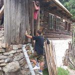 Articolul săptămânii: Roşia Montană, din nou. Despre acţiunile de la faţa locului.