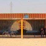 Articolul săptămânii: ZAATARI – Orașul refugiaților