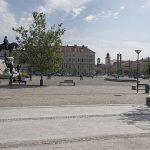 Articolul săptămânii: Se poate. Revoluția spațiilor publice din Cluj