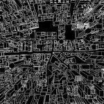 Articolul săptămânii: Oraşul pilulei albastre - arhitectura percepţiei