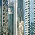 Articolul săptămânii: Fericire și spaimă: Dubai