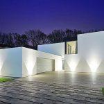Articolul săptămânii: DAAA: Două grădini, o familie, un studio. În Corbeanca