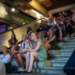 Articolul săptămânii.Edito: Câți cetățeni pe metru pătrat?