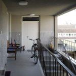 Articolul săptămânii: Sergison Bates architects: Locuințe sociale și creșă - Geneva, Elveția