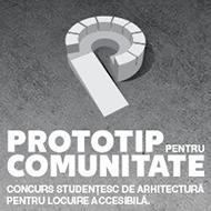 Prototip pentru comunitate