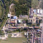 Articolul săptămânii: Consolidarea marginii. ADP - Ateliere protejate în fosta popotă a Școlii tehnice de Aviație, Mediaș