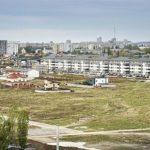 Articolul săptămânii. Cum să urbanizăm periferia. Mahalale, suburbii și New York-ul la 1811