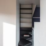 DOSAR Zeppelin# 153 Case modeste. Arhitectura locuinței accesibile
