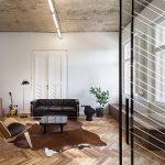 Articolul săptămânii: Împreună. Arhitectura la Romanian Design Week 2019