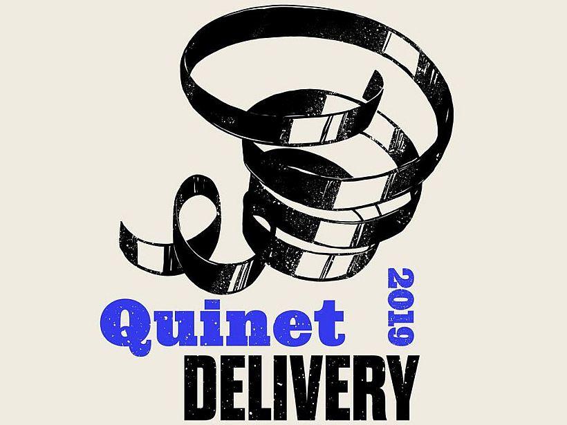 atelierele quinet delivery
