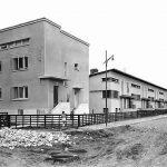 Articolul săptămânii: Istorie pentru locuitori. Parcelările Casei Construcțiilor în București