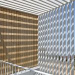 Articolul săptămânii: Locuire pasivă mediteraneană. BXD Arquitectura: Casa MG, Sant Cugat de Vallès