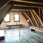Articolul săptămânii: Domnul nostru din podul casei. Biserica ascunsă din Amsterdam