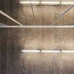 Articolul săptămânii: Amenajare +. Apartament în clădirea Ertler din Oradea