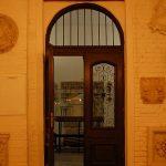 Articolul săptămânii: Muzeul Școlii de Arhitectură
