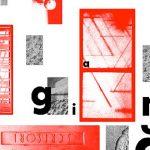 Articolul săptămânii: BAUBAU / Bauhaus 100 București