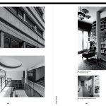 Horia Creangă. O monografie