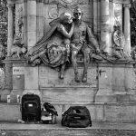 Articolul săptămânii: Mai presus de reziliență: Antifragilitate. Planul belgian pentru tranziția către o societate sustenabilă și justă
