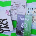 De la Form-Trans-Inform la Atelier d'Architecture Autogérée (aaa). O discuţie cu Doina Petrescu şi Constantin Petcou