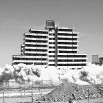 Articolul săptămânii: Reinier de Graaf - Un secol ce nu a existat