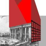 Parere sull'architettura. Carmelo Baglivo: o modernitate a incluziunii și incertitudinii
