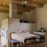 Articolul săptămânii: Larix Studio - Reabilitarea unei locuinţe din satul Remetea, Harghita