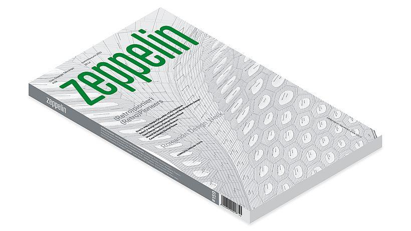 Dosar Zeppelin #159: (Retro)pionieri