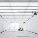 Dosar Zeppelin #160: EXPO. Povești despre case, orașe și oameni