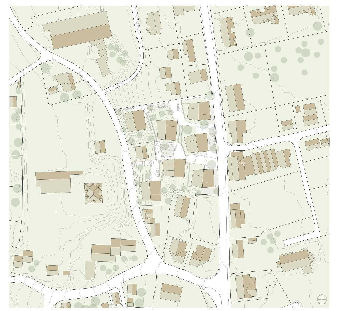 plan de situatie P_01-si P02-Blatt1