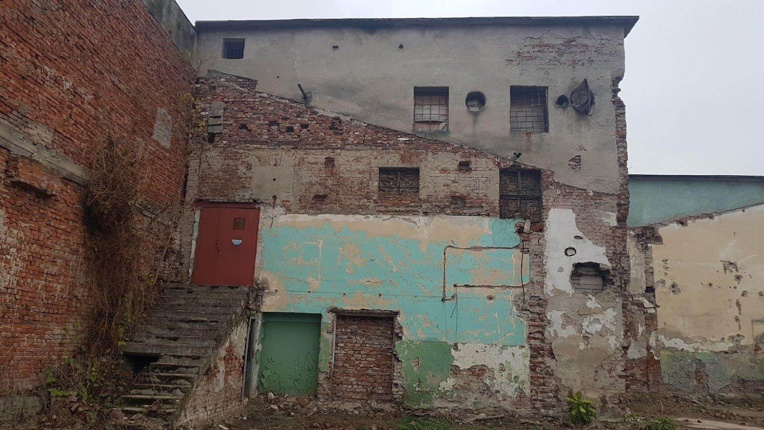 FABER Centru cultural și productiv independent Timisoara (19)