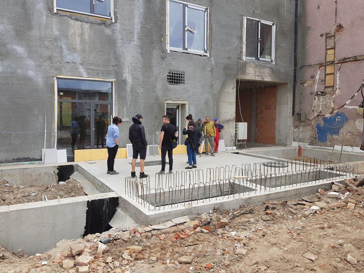 FABER Centru cultural și productiv independent Timisoara (3)