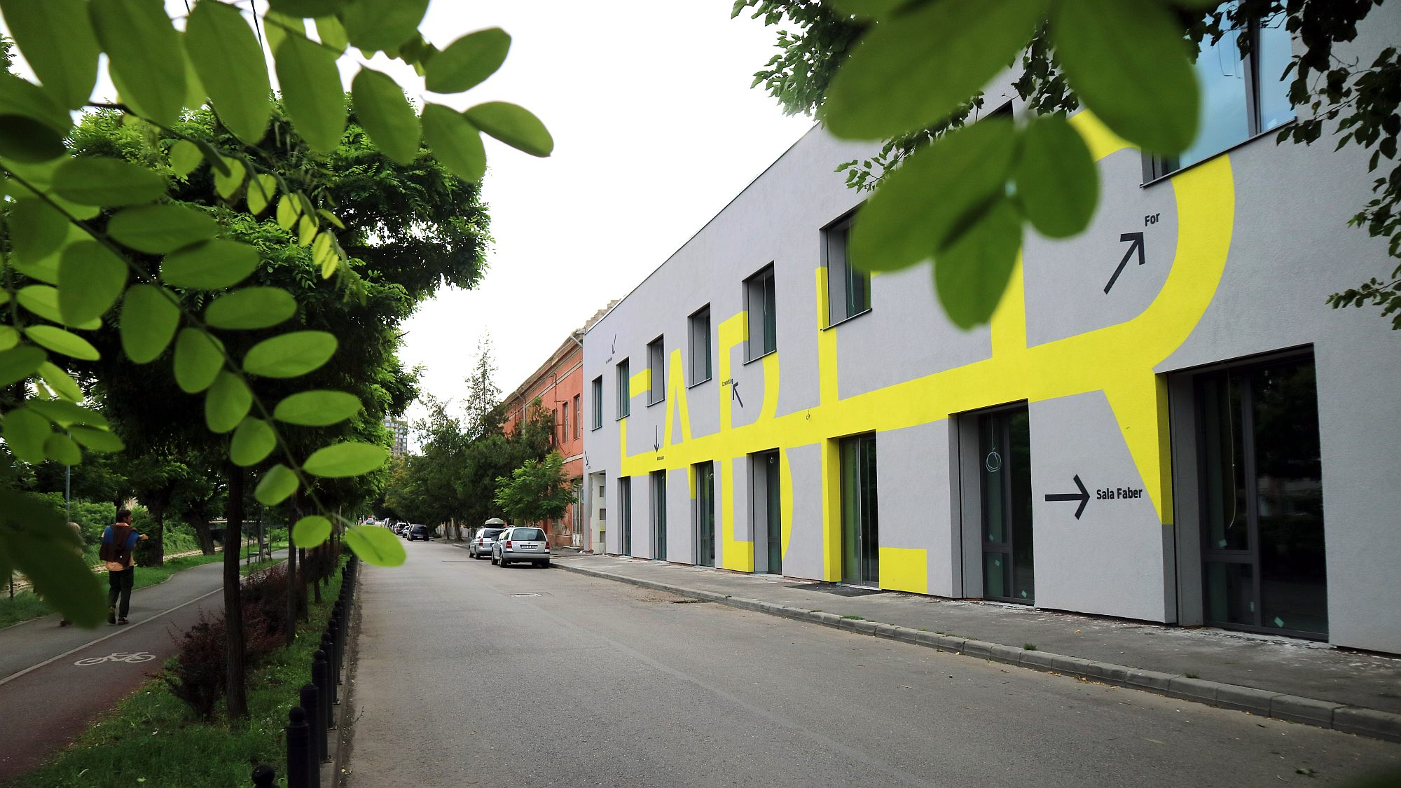 FABER Centru cultural și productiv independent Timisoara (4)