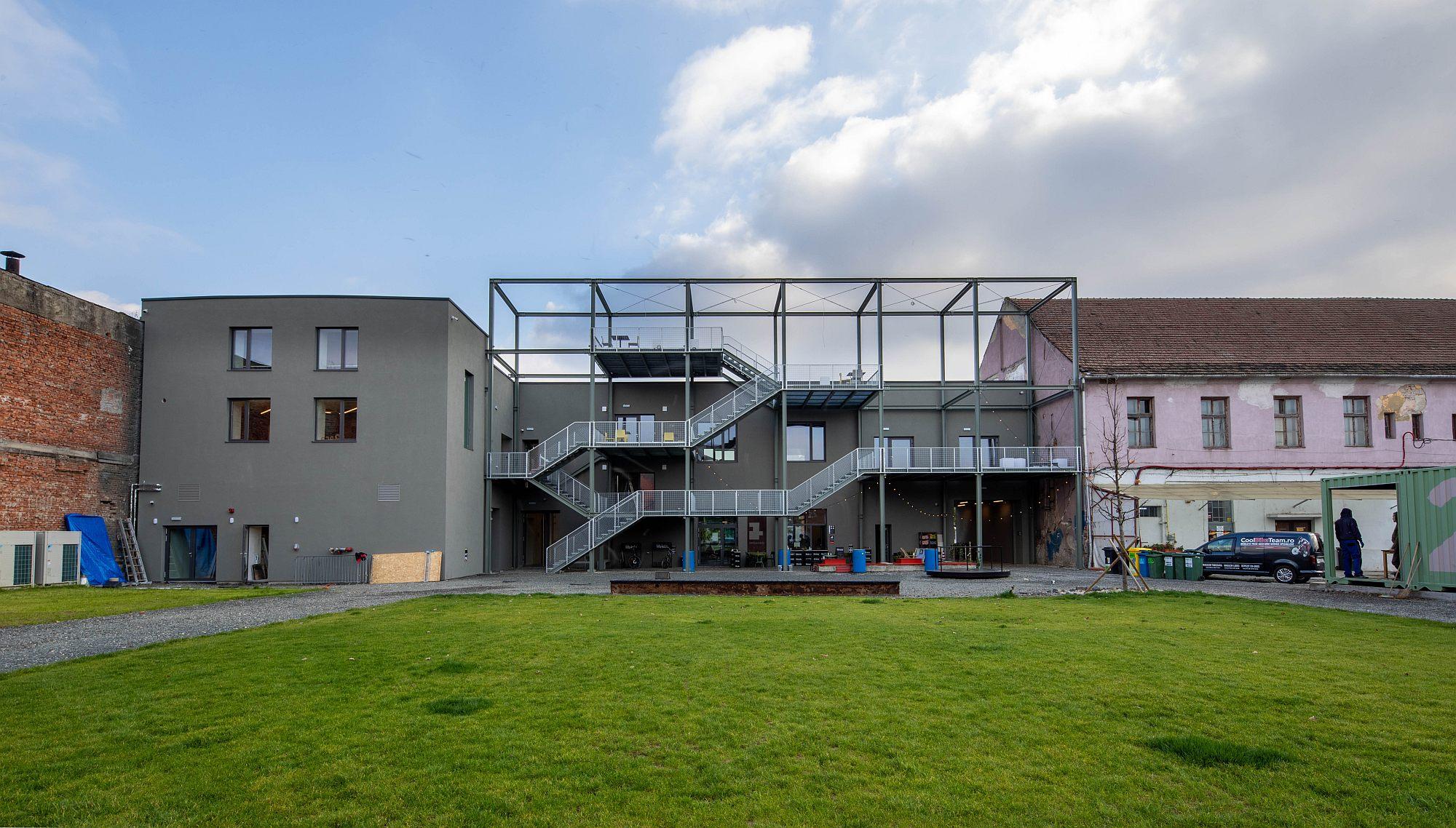 FABER Centru cultural și productiv independent Timisoara (6)