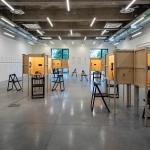 Articolul săptămânii: FABER. Centru cultural și productiv independent, Timișoara