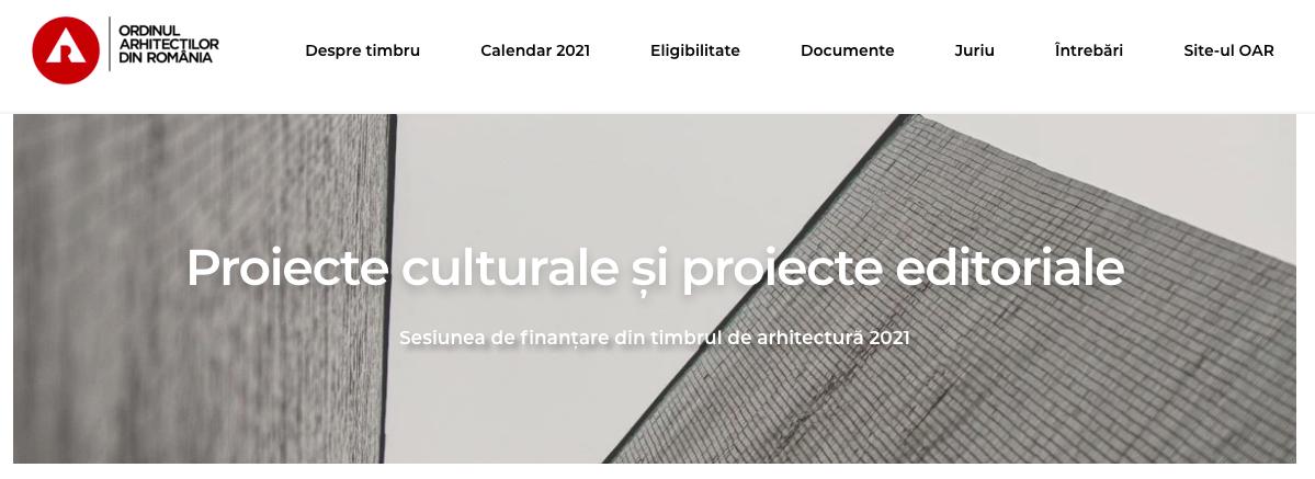 cultural.oar.archi-2