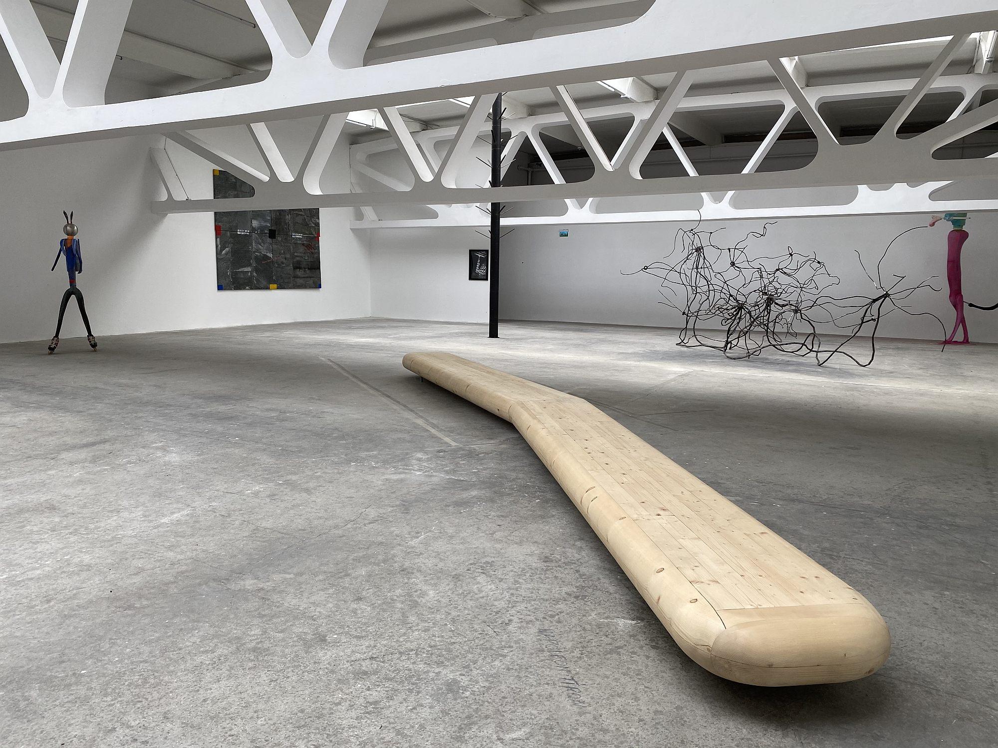 01_A_Kunsthalle Bega – Sensul sculpturii 25